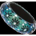 carola-corana - Dorothy Perkins Bracelet - Bracelets -