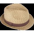 carola-corana - Dorothy Perkins Hat - Hat -