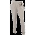 carola-corana - Dorothy Perkins Pants - Pants -