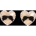 carola-corana - Earings - Earrings -
