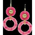 jessica - Earrings - Earrings -