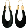carola-corana - Earrings - Earrings -