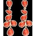 carola-corana - Earrings - Earrings -