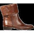 carola-corana - Eleonora Bonucci boots - Boots -