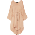 carola-corana - Elizabeth And James Dress - Haljine -