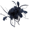 carola-corana - Fascinator - Accessori -