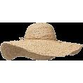 carola-corana - Flora Bella Hat - Hat -