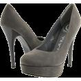 jessica - Gabriella Rocha Shoes - パンプス・シューズ -