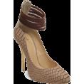 jessica - Giuseppe Zanott Pumps - Shoes -