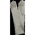 jessica - Gloves - Gloves -
