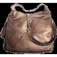 jessica - Gucci Bag - Bag -