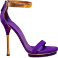 jessica - Gucci Sandals - Sandals -