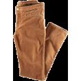 carola-corana - H&M Pants - Calças -