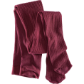 carola-corana - H&M Tights - Underwear -