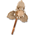 carola-corana - Hair Clip - Accessories -
