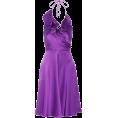 jessica - Halston Heritage Dress - Dresses -