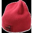 carola-corana - Hat - Cap -
