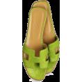 carola-corana - Hermes - Loafers -