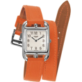 jessica - Hermes Watch - Watches -