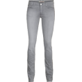 carola-corana - J Brand Jeans - Jeans -