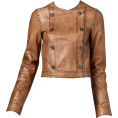 carola-corana - Jacket - Jakne in plašči -