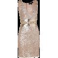 jessica - Jenny Peckham Dress - Dresses -