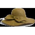 jessica - Jessica Simpson Hat - Hat -