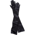 carola-corana - John Lewis rukavice - Gloves -