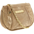jessica - Juicy Couture Bag - Bag -