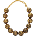 jessica - Kenneth Jay Lane Necklace - Necklaces -