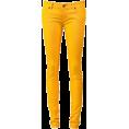 carola-corana - Ksubi Jeans - Traperice -