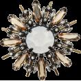 jessica - Lanvin Brooch - Jewelry -