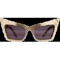 jessica - Glasses - Sunglasses -