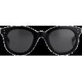 carola-corana - Glasses - Sunglasses -