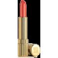 carola-corana - Lipstick - 化妆品 -