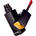 carola-corana - Lipstick - Cosmetics -