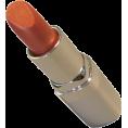 carola-corana - Lipstick - Косметика -