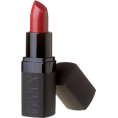 jessica - Lipstick - Cosmetics -