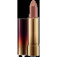 carola-corana - M·A·C ruž - Cosmetics -