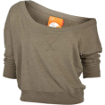 jessica - Shirt - T-shirts -