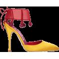 carola-corana - Manolo Blahnik Shoes - Shoes -