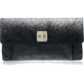 carola-corana - Marc Jacobs torbica - Hand bag -
