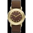 carola-corana - Marc By Marc Jacobs Watch - Watches -