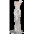 jessica - Marchesa Dress - Dresses -