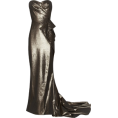 carola-corana - Marchesa Gown - Dresses -