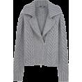 jessica - McQ jakna - Jacket - coats -