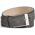 jessica - Michael Kors Belt - Belt -