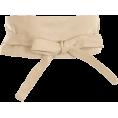 carola-corana - Miss Selfridge Belt - Belt -