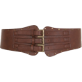 jessica - Miss Selfridge Belt - Belt -