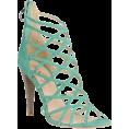 jessica - Miss Sixty Sandals - Sandals -